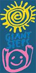 Giant Steps Sydney